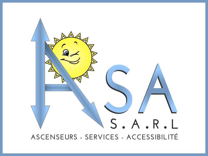 Entretien Vital - A.S.A.